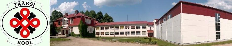 Tääksi kool