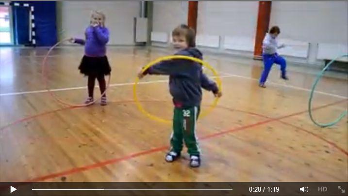 lastehoiu_video